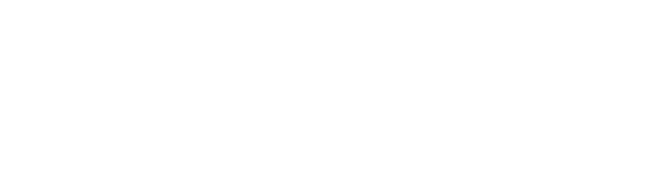 White Buffalo Gallery