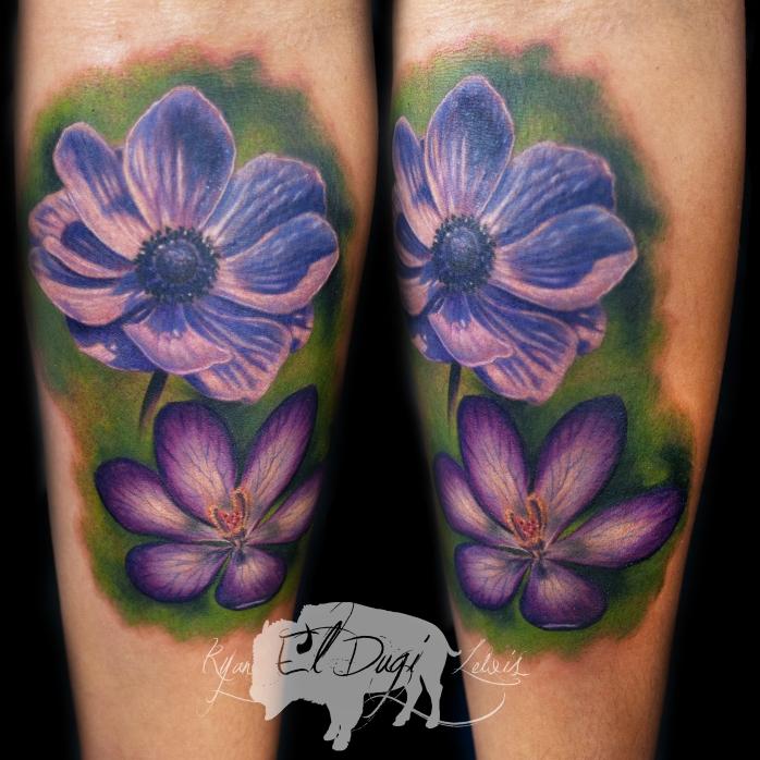 Lexi Flowers SITE