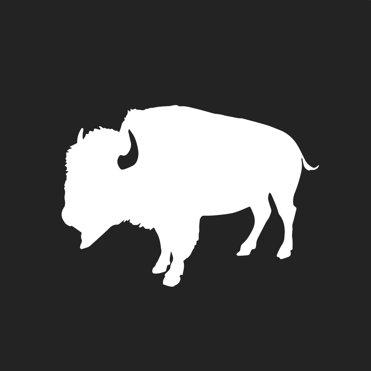 White Buffalo Gallery – We are Sacramento\'s premier Tattoo Studio ...