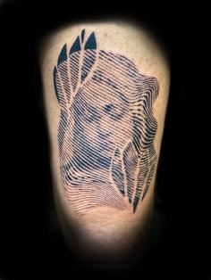 Lopez_R_Tattoo3