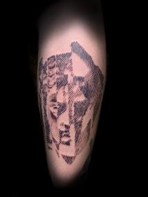 Lopez_R_Tattoo9